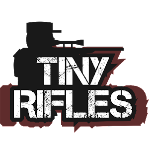 Tiny Rifles for PC and MAC