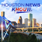 Houston News and Weather icon