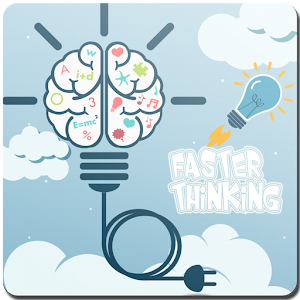 Faster Thinking for PC and MAC