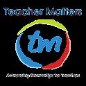 Teaching Strategies 2 icon