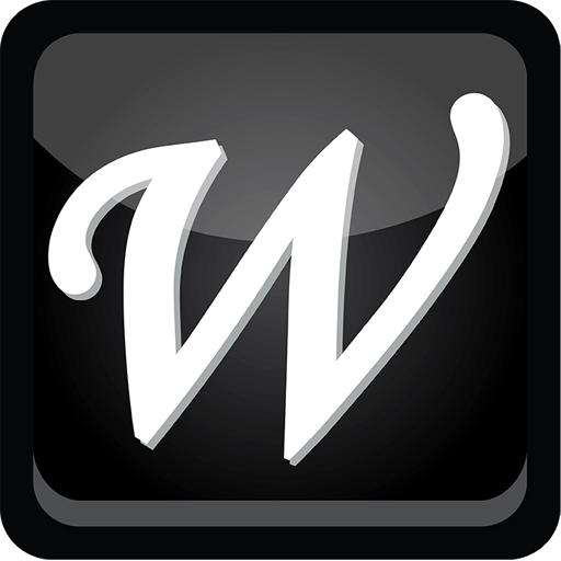 위버럭스 통합 앱