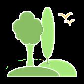 Vert' Nantes - Parcs & Jardins