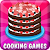 Berry Sponge Cooking Games file APK Free for PC, smart TV Download
