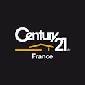 CENTURY 21 - Immobilier icon