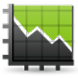 Index Futures