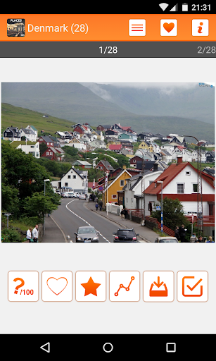 玩免費個人化APP 下載地方HQ壁纸 app不用錢 硬是要APP
