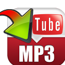 Mp3 Converter Video mobile app icon