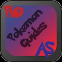 GuidePokemon O Rubi/A Sapphire icon