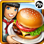 Cooking Fever v1.3.1