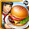 Cooking Fever 1.5.0 Apk