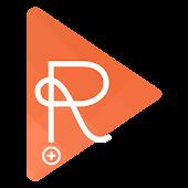 Reels 天天上影 - 最值得分享的 YouTube 影片