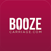 Booze Carriage