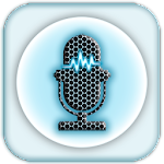 Change Your Voice Apk