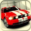 CSR Racing Game icon