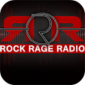 Rock Rage Radio icon