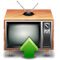 Torrent Stream Controller icon
