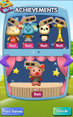 Doll Catcher 3D 1.4 screenshot 134008