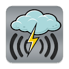 LightningDistance byNSDev icon
