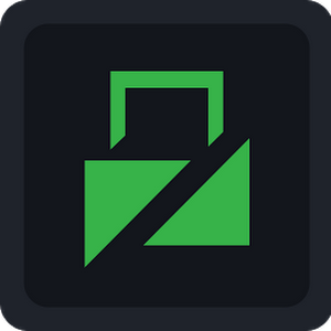 Download Lockdown Pro v2.4.2 APK Full - Aplicativos Android