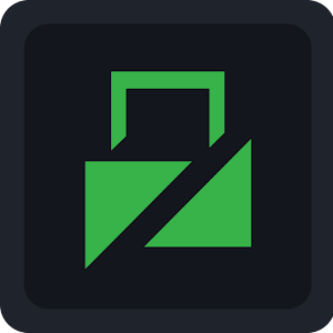 Lockdown Pro - Bloquear Aplicativos icon do Aplicativo