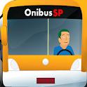 OnibusSP icon