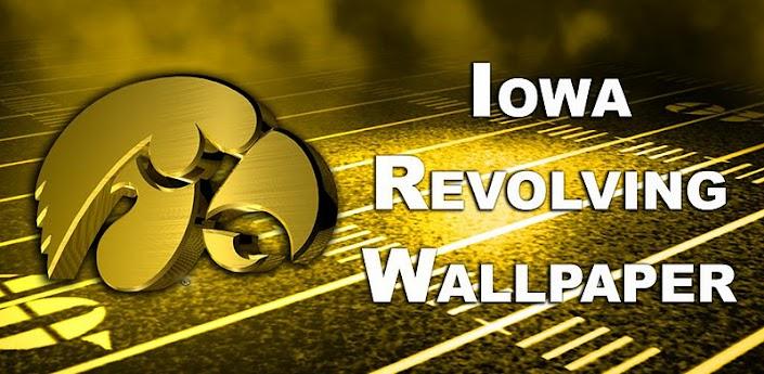 iowa state wallpaper auto design tech