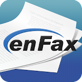 enFax