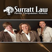 Surratt Family Law