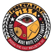 Proletariat Pizza