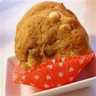 Choc-illa Chip Cookies