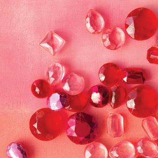 Candy Gems.