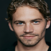 Paul Walker Puzzle Games