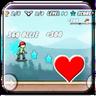 Skater Boy Fan App icon