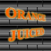 ORANGE JUICED CM 10-11 THEME