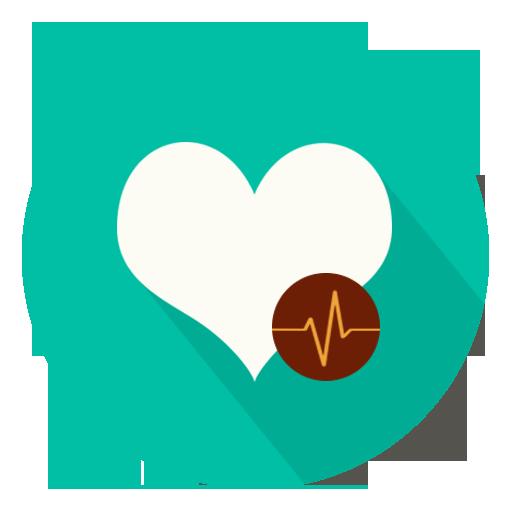 糖尿病食譜免費 健康 App LOGO-硬是要APP