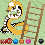 Snakes And Ladders 1.1.4 Apk