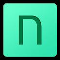 nicoid (ニコニコ動画プレイヤー) icon
