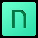 nicoid (ニコニコ動画プレイヤー) v3.1