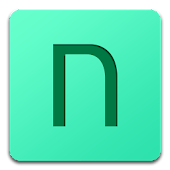 nicoid (Nicovideo Player)