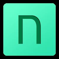 nicoid (Nicovideo Player) 4.7