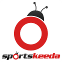 Sportskeeda icon