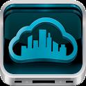 Cidade Online logo
