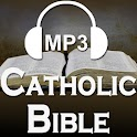 MP3 Catholic Bible