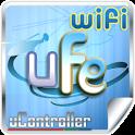 uFeEagle icon