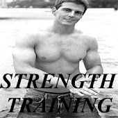 Strength Training Guide!