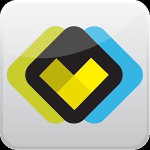казино вулкан официальное приложение для айфон