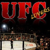 Download UFC Lovers APK for Laptop