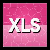 XLS Converter