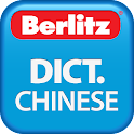 Chinese<->English  Berlitz