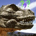 Dinasour Quiz(expert) icon
